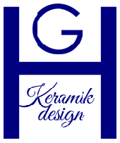 Harriets keramik & design